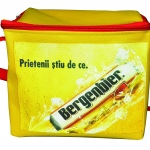 coler bags