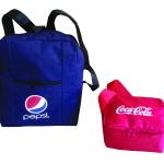ghiozdan+cooler bags
