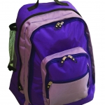 Belmarel Backpack Model 170