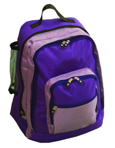 Belmarel Backpack Model m.170