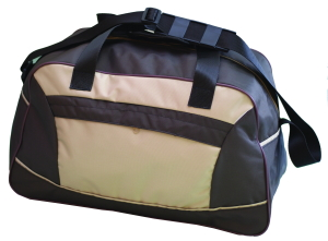 Belmarel Travel Bag Model 167