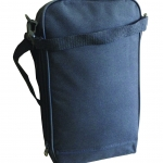 Belmarel Kit Bag
